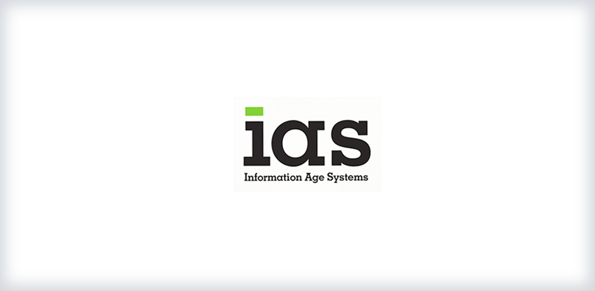 ias Information Age Systems