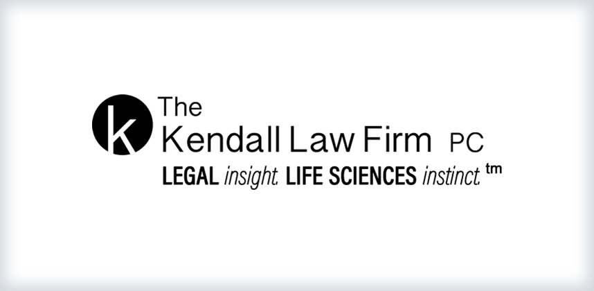 The Kendall Law Firm PC