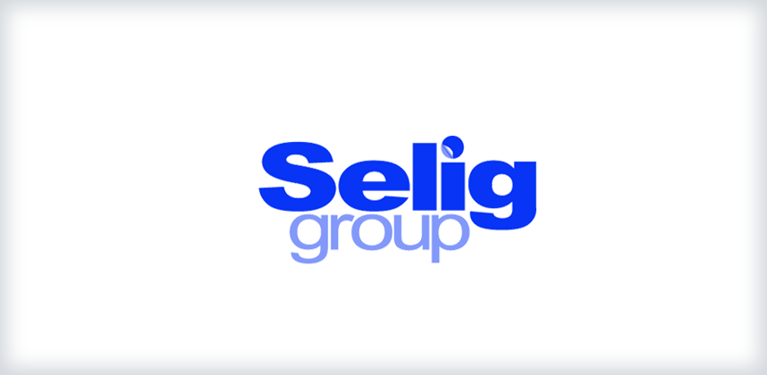 Selig group