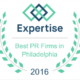 Expertise-PR-firms-2016