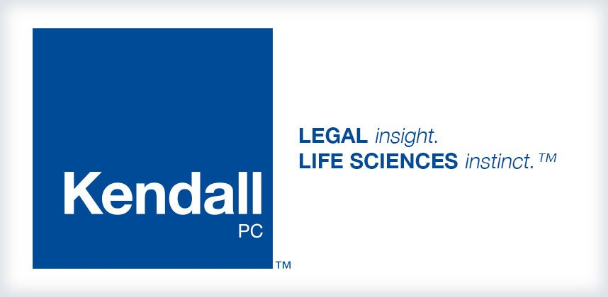 Kendall PC